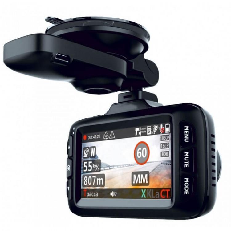 Автомобильне видео регистраторы видео регистратор с хорошей камерой